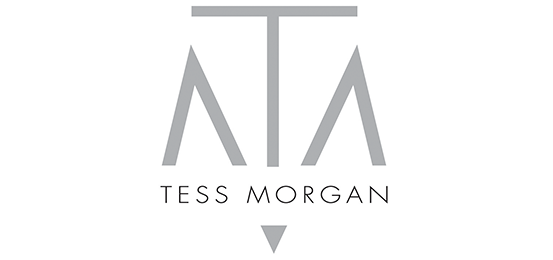 Tess Morgan/Periwinkle Boutique
